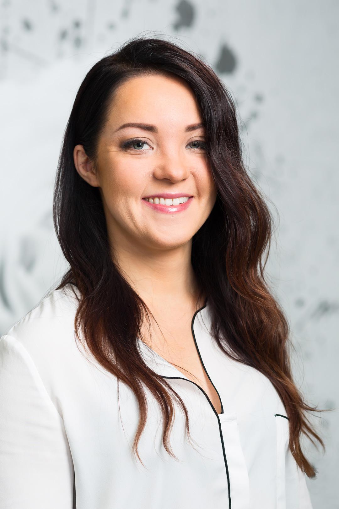 Kati Ryhänen